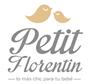 Petit Florentin